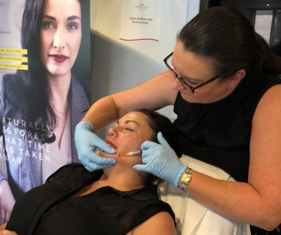 Level:Beginner Cost:£950 Duration of course:1 Day   CPD Hours: 8 Practical experience: 4 hours treating live models