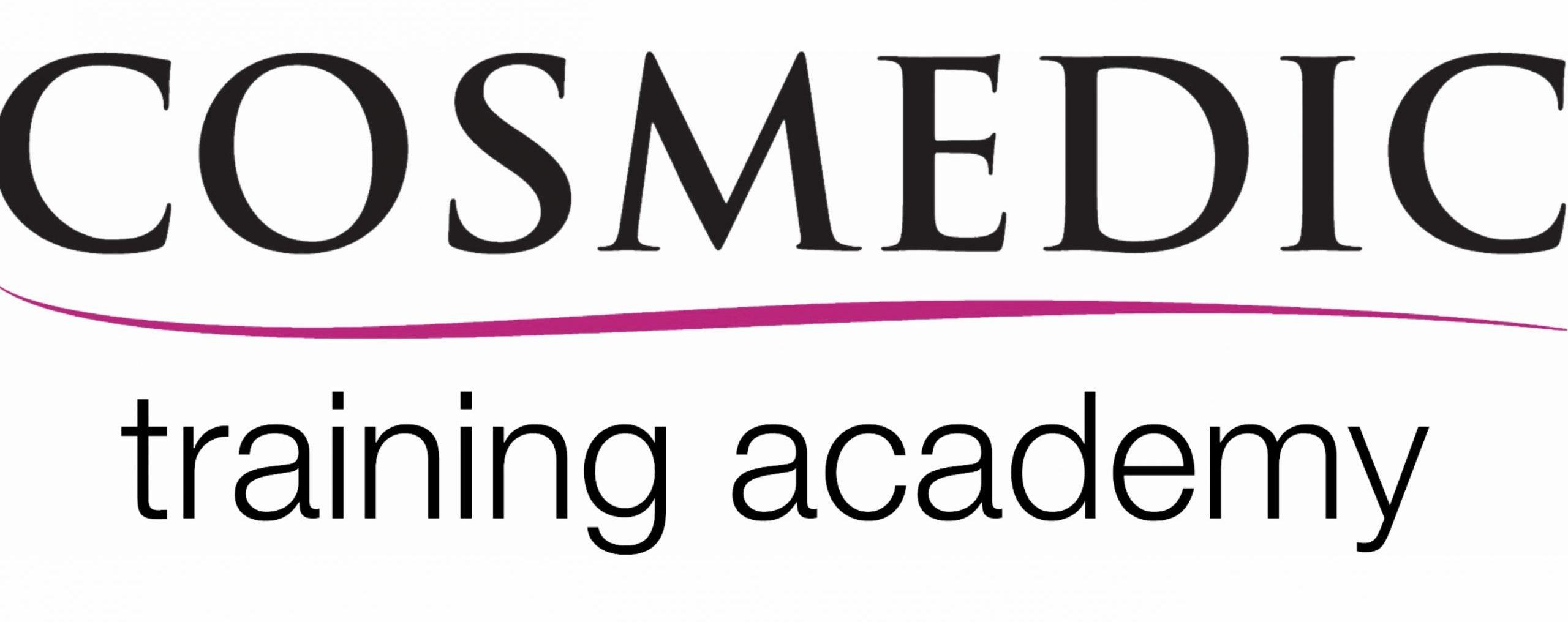 Cosmedic Training Academy