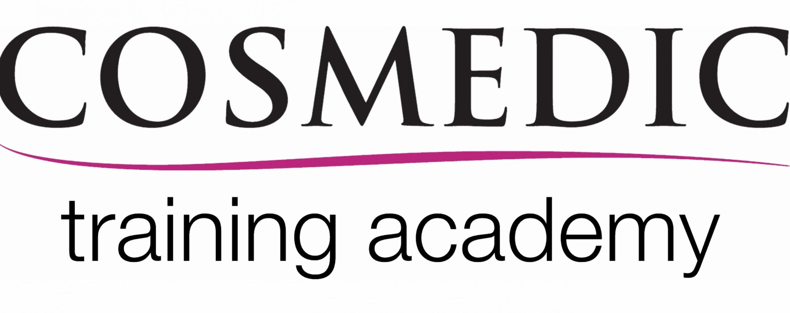 Cosmedic Training Academy